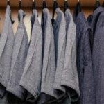 minimalismo roupas