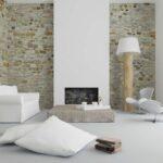 casa minimalista compressor