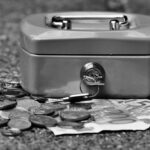 mentalidade minimalista financeira
