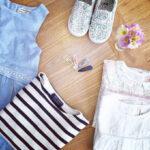 simplicidade estilo