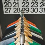 simplificar guarda roupas