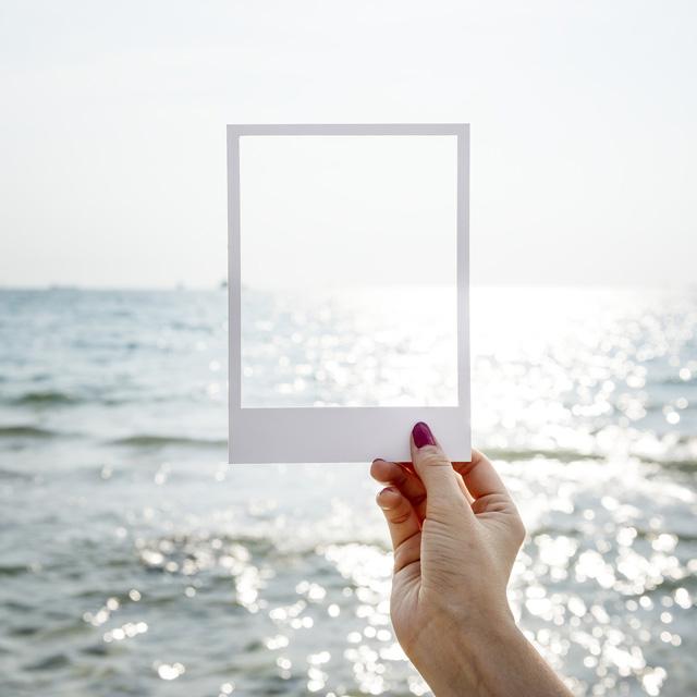 Felicidade diária: 5 maneiras simples de encontrá-la