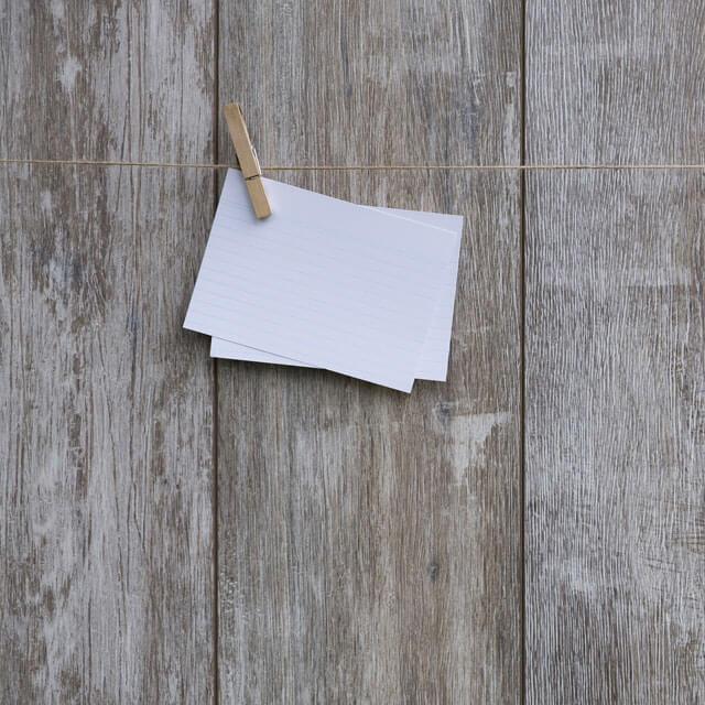 Abordando os equívocos do minimalismo