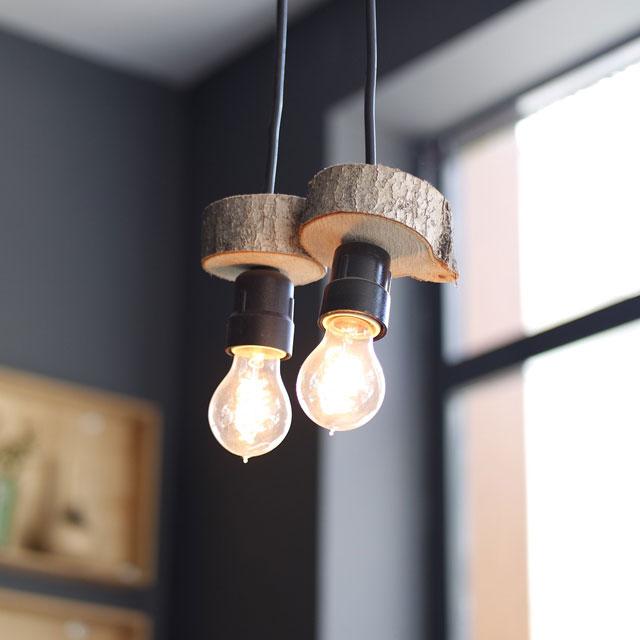 minimalismo-ideias