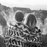 relacionamentos-minimalismo