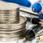 minimalismo financeiro0 dicas