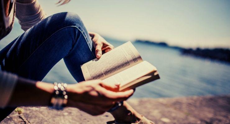 4  lições poderosas do minimalismo  (a #4 é a melhor)