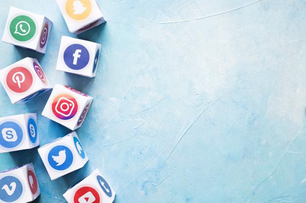 Aplicando o minimalismo as redes sociais